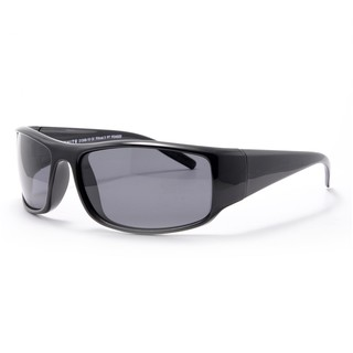 Sportovní sluneční brýle Granite Sport 8 Polarized černo-šedá