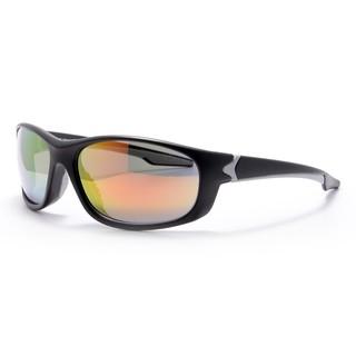 Sportovní sluneční brýle Granite Sport 11
