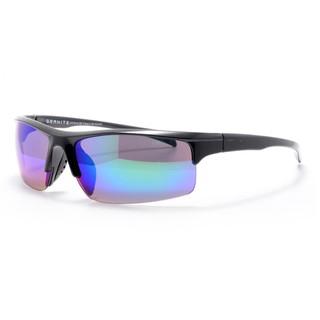Sportovní sluneční brýle Granite Sport 4