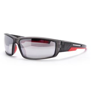 Sportovní sluneční brýle Granite Sport 10