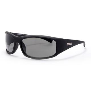 Sportovní sluneční brýle Granite Sport 1