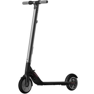 Elektrická koloběžka Ninebot by Segway® KickScooter ES2