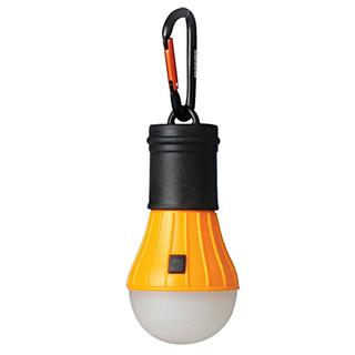 LED prostorová svítilna AceCamp Tent Lamp