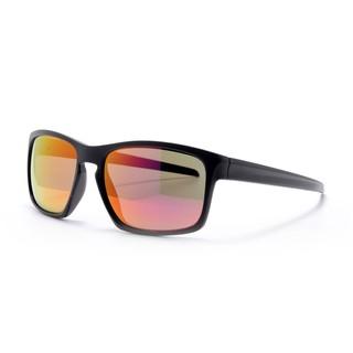 Sluneční brýle Granite Sport 13