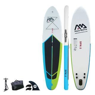 Paddleboard Aqua Marina SPK-3