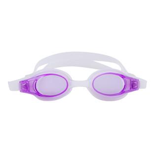 Plavecké brýle Escubia Freestyle JR fialová