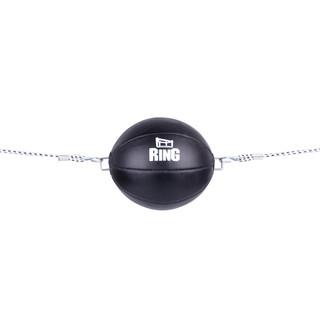 Punchball inSPORTline Rapidez černá