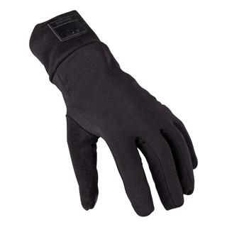 Bluetooth rukavice Glovii BG2XR černá