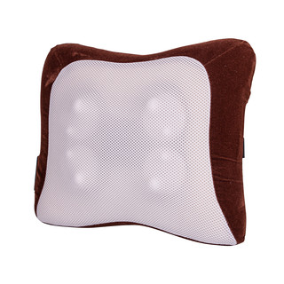 Masážní polštář inSPORTline Matabo