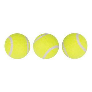 Tenisové míčky Spartan Garden 3ks