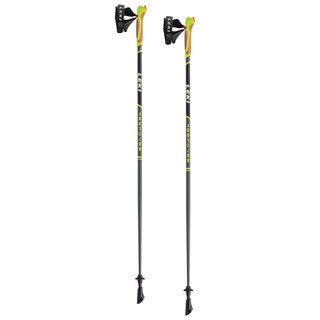 Nordic Walking hole Leki Response 2020