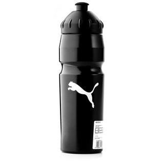 Sportovní láhev Puma 750 ml černá