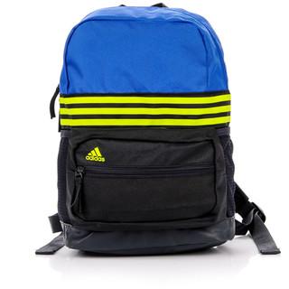 Dětský batoh Adidas XS AB1782