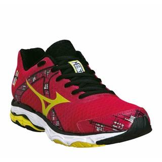 Dámské fitness běžecké boty Mizuno Wave Inspire 10 37