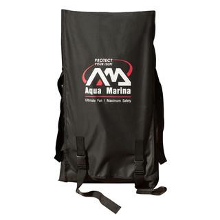 Nastavitelný batoh Aqua Marina Magic