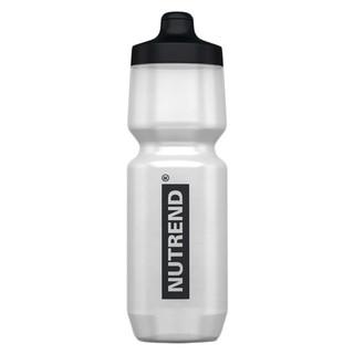 Sportovní lahev Nutrend Bidon Specialized transparentní - 750 ml