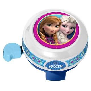 Zvonek Frozen