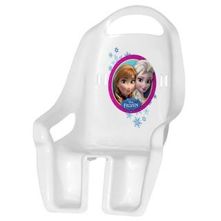 Sedačka pro panenku Frozen Doll Carrier