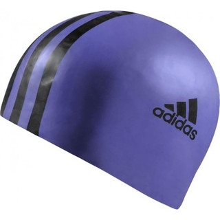 Plavecká čepice Adidas S15191