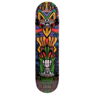 Skateboard Spartan Maple 2