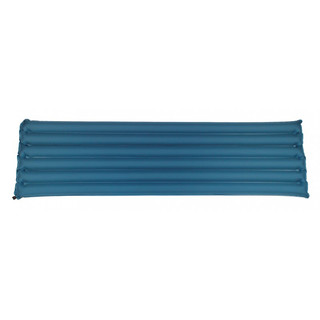 Nafukovací matrace s izolací Yate 183 x 50 cm