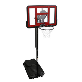 Basketbalový koš inSPORTline Orlando