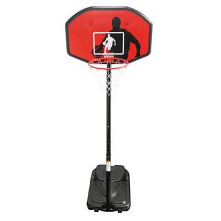 Basketbalový koš inSPORTline Boston