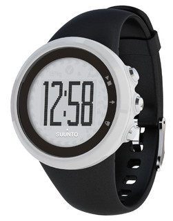 Sporttester Suunto M1 Black Box