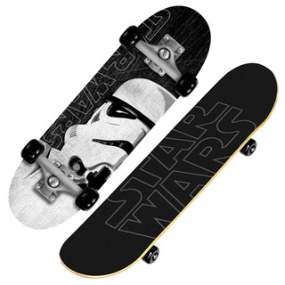 Skateboard STAR WARS 31x8