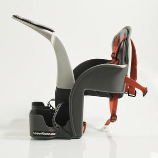 Dětská sedačka na kolo WeeRider SafeFront