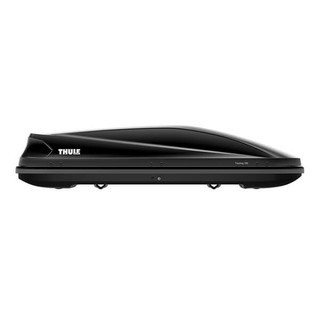 Střešní box Thule Touring Sport černá