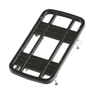 Adaptér pro montáž cyklosedačky Thule Yepp Maxi EasyFit Adapter černá