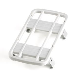 Adaptér pro montáž cyklosedačky Thule Yepp Maxi EasyFit Adapter stříbrná