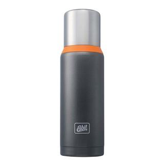 Termoska Esbit 1 litr šedo-oranžová