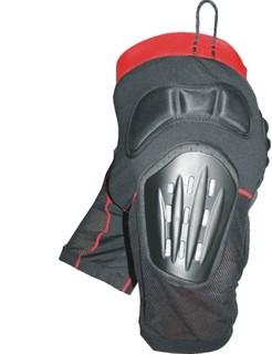 Ochranné kraťasy WORKER VP752 L