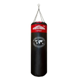Boxovací pytel Shindo Sport 35x110 cm