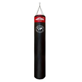 Boxovací pytel Shindo Sport 35x180 cm