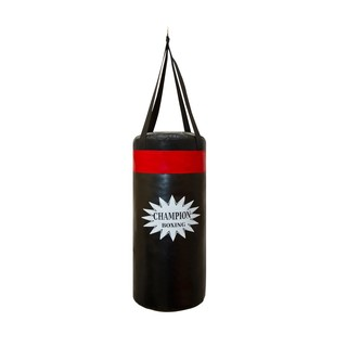 Boxovací pytel pásový Shindo Sport