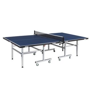 Stůl na stolní tenis Joola Transport modrá