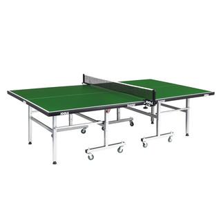 Stůl na stolní tenis Joola Transport zelená