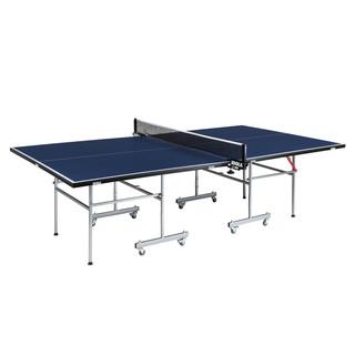 Stůl na stolní tenis Joola Inside modrá