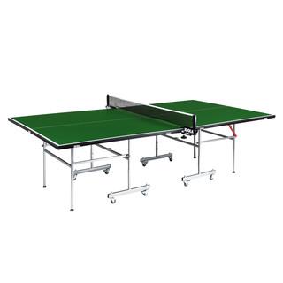 Stůl na stolní tenis Joola Inside zelená