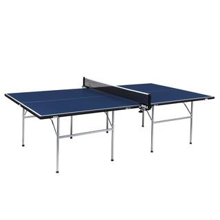 Stůl na stolní tenis Joola 300 S modrá