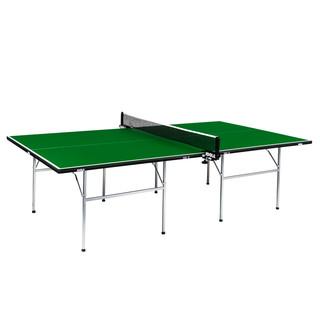 Stůl na stolní tenis Joola 300 S zelená