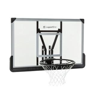 Basketbalový koš inSPORTline Senoda