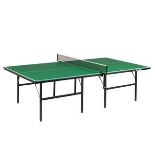 Stůl na stolní tenis inSPORTline Balis zelená