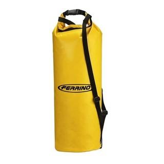 Nepromokavý vak FERRINO Aquastop XL
