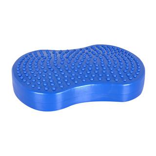 Balanční polštář Dual Cushion Spartan