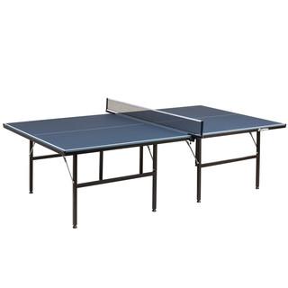 Stůl na stolní tenis inSPORTline Balis modrá