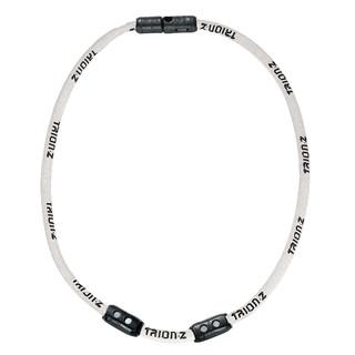 Náhrdelník TRION:Z Necklace bílá - L